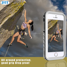 for iphone accessories 2m waterproof series external battery case for iphone 5