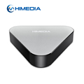 HiMedia H1 Internet Android Smart IPTV TV Box