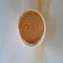 Pure Brewers Yeast Powder for livestock, poultry, and aquaculture