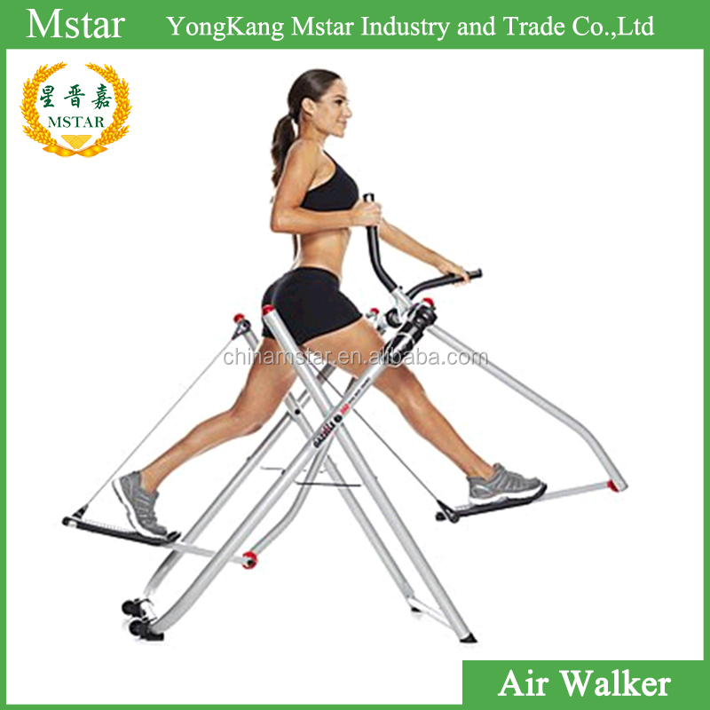 Manufacturer Supply Top Quality cheap air walker for sale