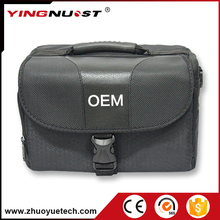 China Factory Best Selling Custom Logo Bags Durable Hiking Waterproof Nylon Camera Bag Picture for Sony A5100 dslr Digital