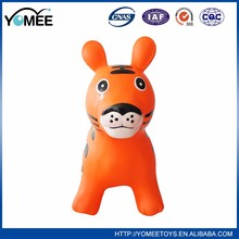 High Quality Cheap Children Inflatable Animal