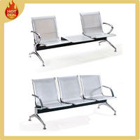 Good price airport chair waiting chair