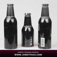 China supplier high quality wholesale stubby beer bottles 330ml
