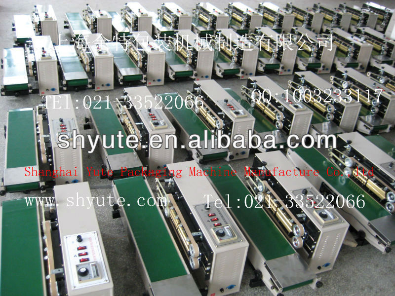food packaging machines/automatic packing machine/bagging machine