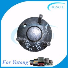 Best selling auto spare parts 2930-00273 bus car air bellow covers