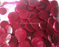 Canned Beetroot