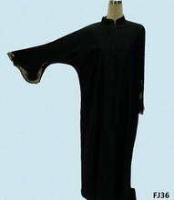 Front Neck Designs For Abaya In Islanic Clothing Dubai Abaya New Design Dress