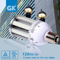 High power UL TUV e27 led corn light/bulb/lamp