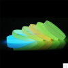hot sale luminous bracelet,glow in dark wristband,silicone band