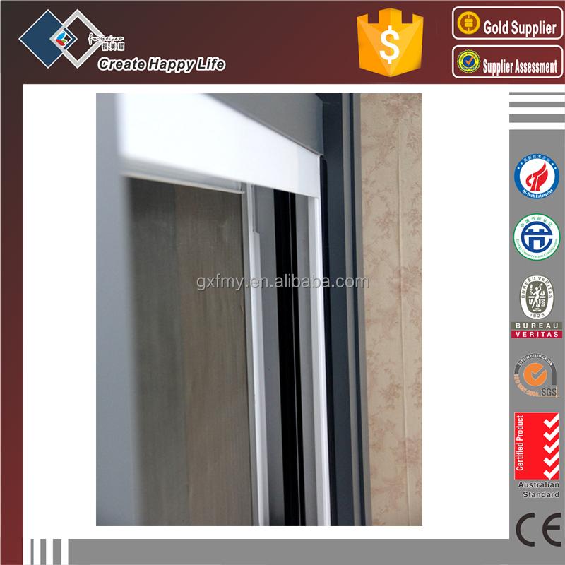 Doppelt oder dreifach verglaste fenster fenster - Kastenfenster beschlagen ...