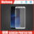 3D Curved 9H+ Tempered Glass Screen Protector For Samsung Galaxy S8 Glass