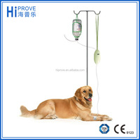 Small Animal Pet Vet Infusion Fluid