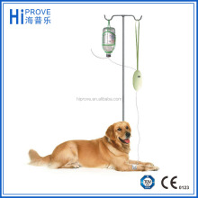 Small animal pet Vet Infusion Fluid Warmer