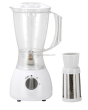 HOME KITCHEN COOKING TOOLS BLENDER WITH FILTER