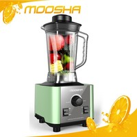 Kitchen appliance max mixer blender