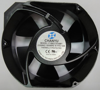 172x150X 51 mm AC AXIAL FAN