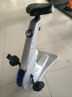 2015 New product Sit N Cycle exercise sitting bike gym equipment