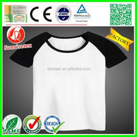 New design Cheap sex clothes for men Factory