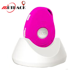 Alibaba China wholesale MT07S mini global chip gps child locator with Free Tracking Platform