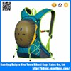 New sports waterproof nylon large capacity outdoor travel cycling hydration pack bag