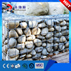 Factory Cheap Price High Quality Galvanized