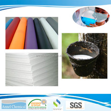 Annel Chemical Water Based Adhesive/Glue NEL-2012 for laminating fabric to foam, foam to foam