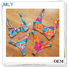 custom print bikini hot sexy girls bra photos xxx hot sex bikini 2017
