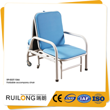 Cheap medical used foldaway stair chair for sale