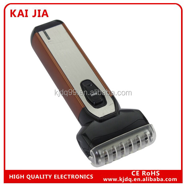 New product wholesale professional double edge razor in india