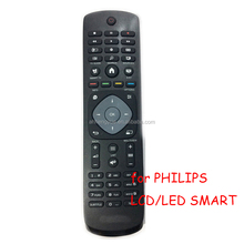 new forPHILIPS LCD/LED Smart remote control