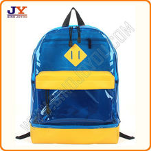 japanese school bag for teenagers backpack with shoulder