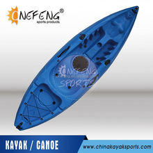 Professional mould design factory directly european surf ski