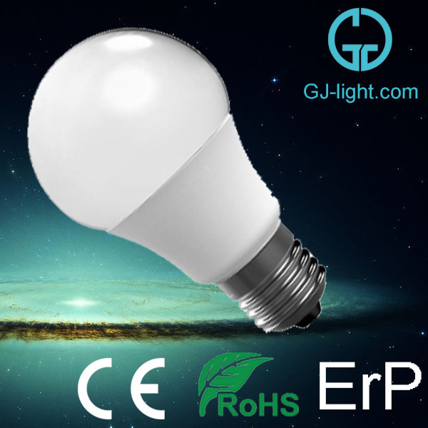 Ningbo cheap high-quality new products e27 led bulb 10w