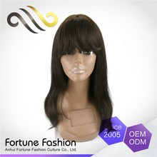 Fashion Style Big Price Drop Clean And No Smell Chest The Hair Big S Wigs Manufacture For Festivals