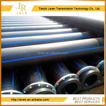 Wholesale Products Pe100 Dn50 Pe Pipe For Mining
