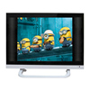 Wall Mount 15 Inch Home Lcd
