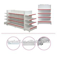 HY-KA06 Supermarket shelf/ Steel shelf System