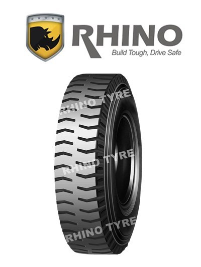RHINO KING TYRE HIGH QUALITY TYRE BIAS TYRE TRUCK 600-13 600-14 650-14 650-16 700-16 750-15 750-16 700-20 750-20 825-16 825-20