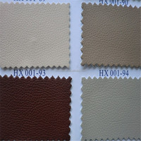 New coming shoe leather raw material for safety shoes DG0344