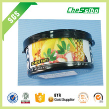 Cheape Canned room gel air freshener wholesale