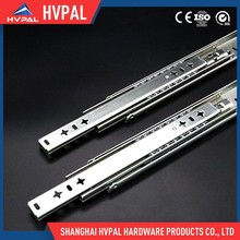 HOT SALE Heavy duty Ball bearing drawer slides supplier China