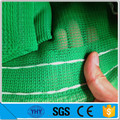Safety Protection Net for Building