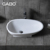 Exotic design hand wash basin from india for sale
