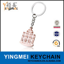 New product importer of kinds of handicrafts