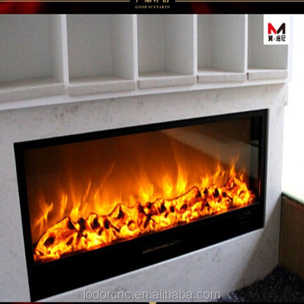 Control Board For Decorative Electric Fireplace Buy Control Board For Elect