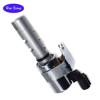 Good Quality Cam Timing Oil Control Valve Assy WT Valve OEM: 15330-74040/15330-74041
