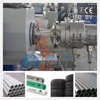 Zhangjiagang pet sheet extrusion line with cheap price