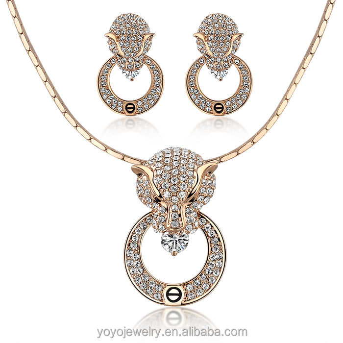 2014 rani haar indian bridal dubai gold jewelry set