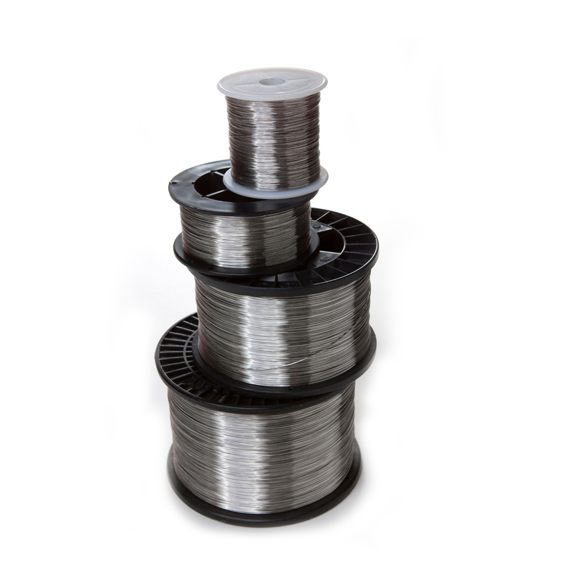 high carbon Quick Delivery reinforcement steel binding wire